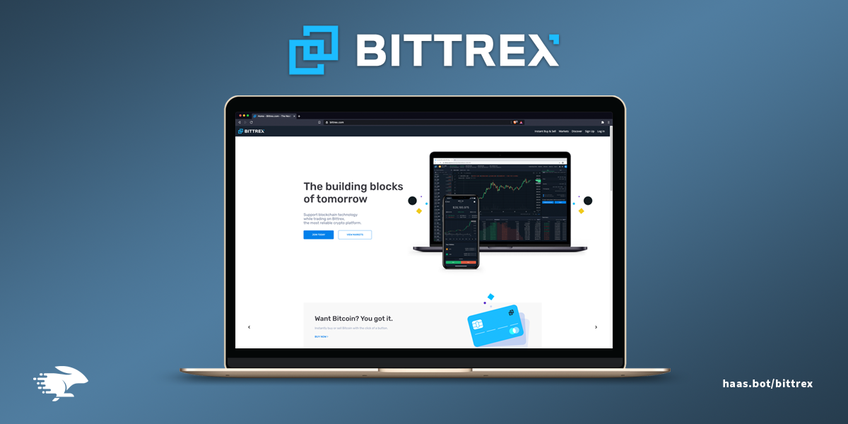 Bittrex Review 2021 - Is it still the safest and most secure?