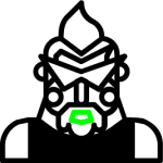 Profile picture of firestar77777
