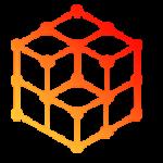 Profile picture of BlockHash